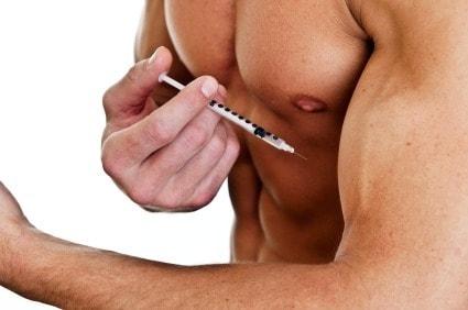 Esteroides anabolicos ¿Quién debe usarlos?
