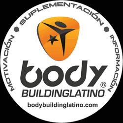 BodyBuildingLatino Panama