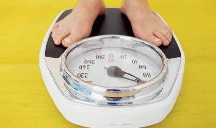 CLA: pérdida de grasa y ganancia muscular